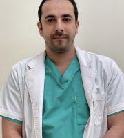 Dr. Abderebi Rafik