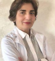 Dr. Belmahi Nadira
